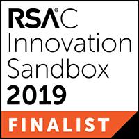 RSAC-Innovation-Sandbox-FINALIST-2019-200px