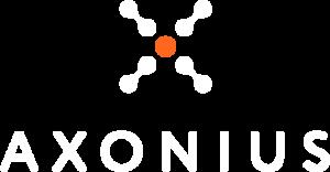 Axonius – Cybersecurity Asset Management